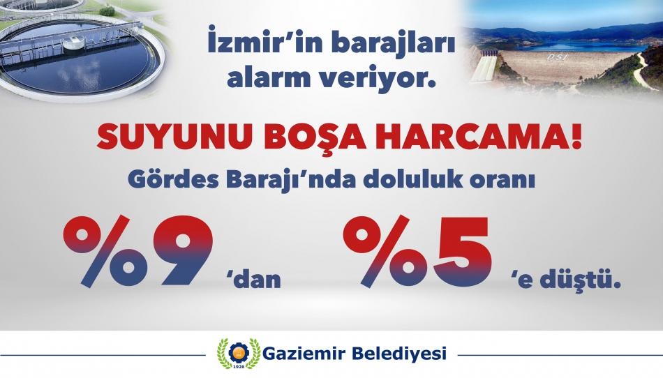 2020/11/1604732820_gaziemir_belediyesi_barajlardaki_su_seviyesine_dikkat_cekti_(2).jpg