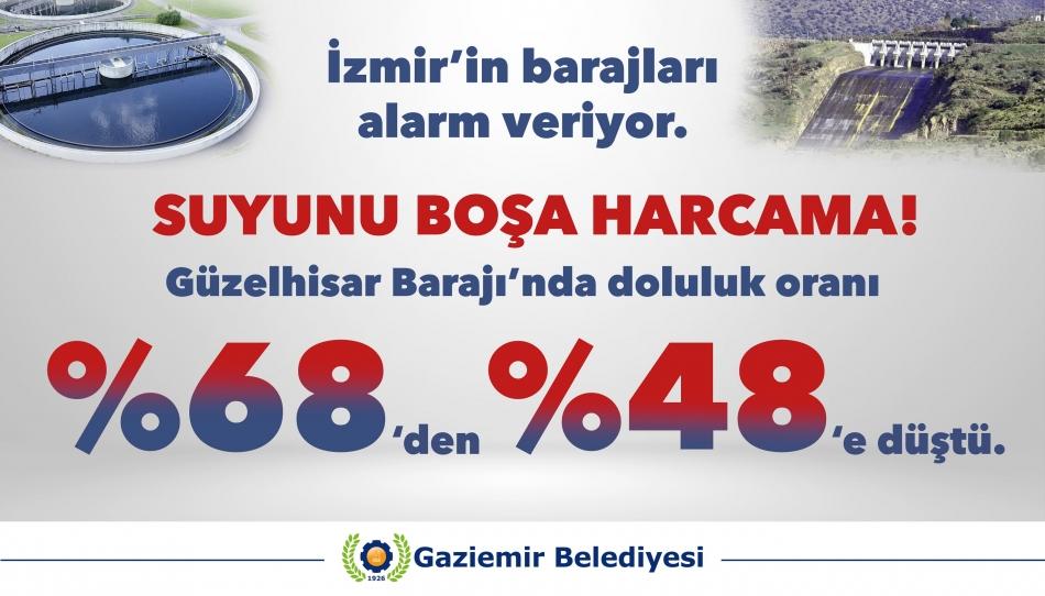 2020/11/1604732821_gaziemir_belediyesi_barajlardaki_su_seviyesine_dikkat_cekti_(3).jpg