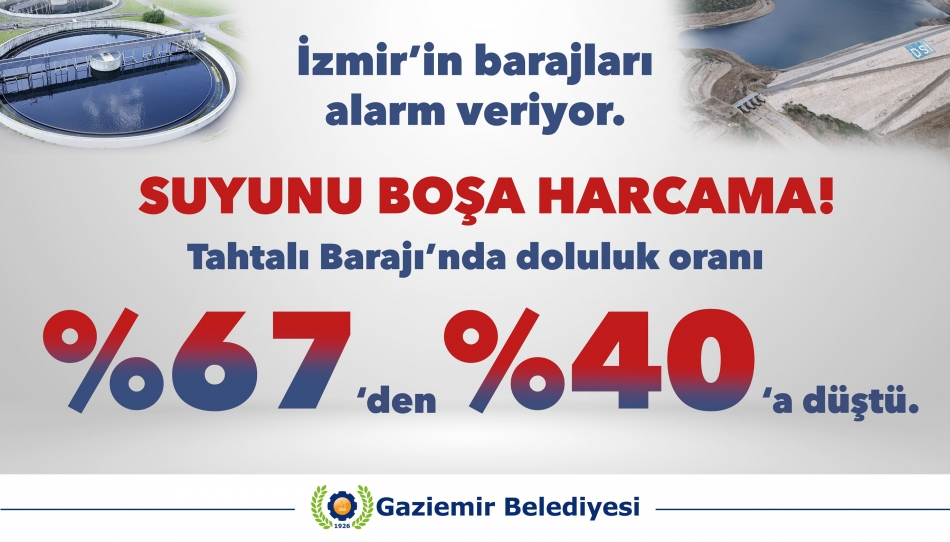 2020/11/1604732821_gaziemir_belediyesi_barajlardaki_su_seviyesine_dikkat_cekti_(4).jpg