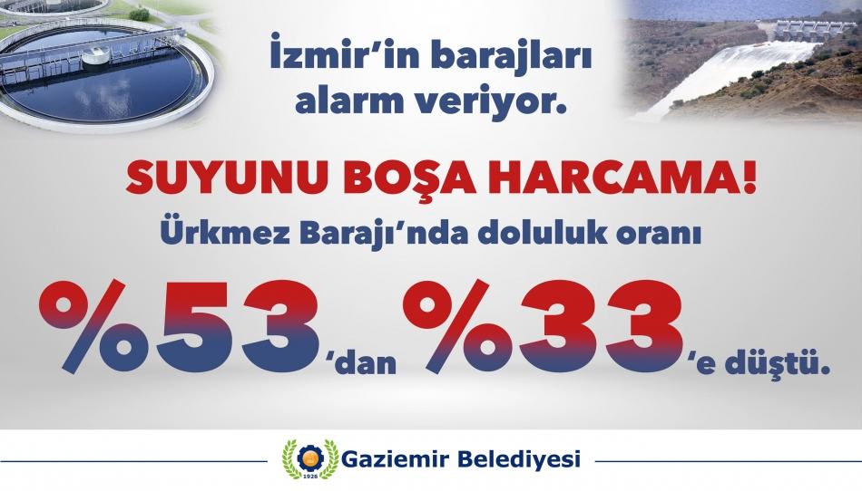 2020/11/1604732822_gaziemir_belediyesi_barajlardaki_su_seviyesine_dikkat_cekti_(5).jpg