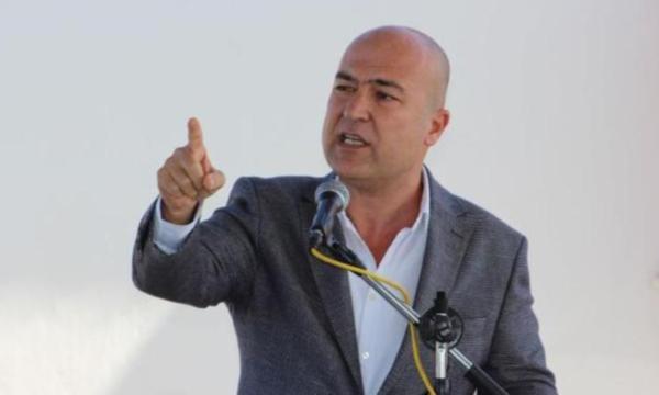 CHP'li Bakan'ın şehit isyanı: 5 yıl boyunca defalarca sormuş, bir kere yanıt almış