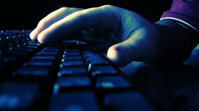 Türkiye'nin iki dev kurumuna siber saldırı!