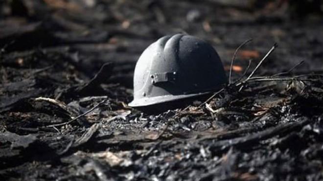 Kaza değil cinayet: İzmir'de 1 yılda 74 işçi ölümü!