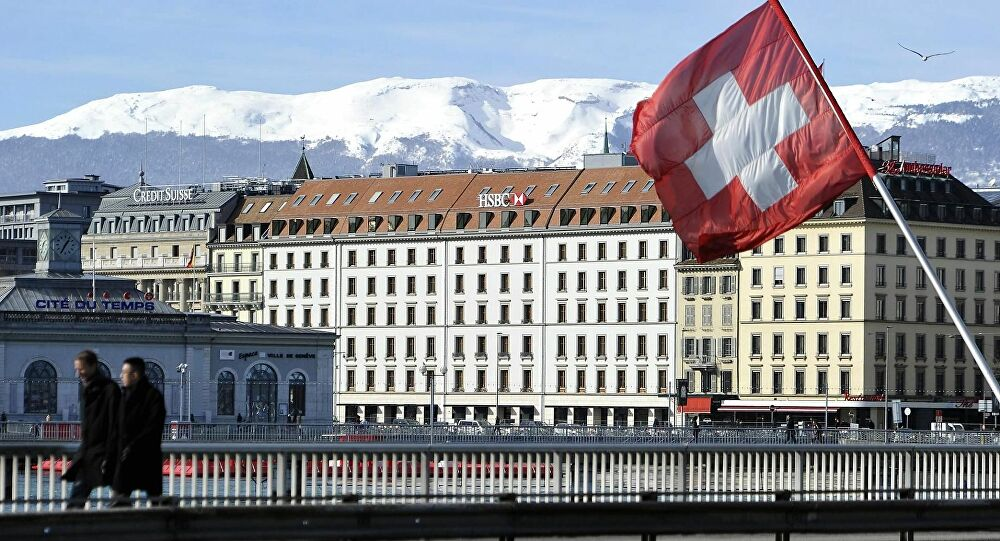 Ceren Bingöl yazısı: İsviçre'de intihar sayıları