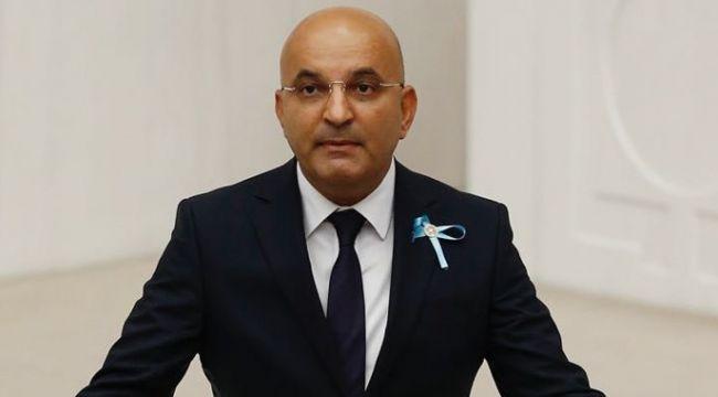 """CHP'li Polat'tan PM değerlendirmesi """"İzmir'i temsil eden bir liste"""""""