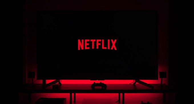 Netflix'ten Türkiye üyelik ücretlerine zam!