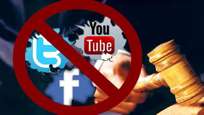 Kılıçdaroğlu'nun Başdanışmanı'nın kaleminden: Sosyal Medya değil ! Gençlik Değil ! RTÜK Baskısı Hiç Değil !...