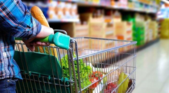 TÜİK tüketici güven endeksini açıkladı!