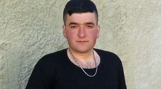'Cinsel istismar' suçlusu Musa Orhan'a tahliye!