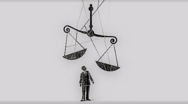 Av. Hayri Uysal ve Av. Fulya Ayanoğlu yazdı: Silahlanmaya hukuksal bakış