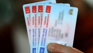 Bakan Soylu tarih verdi: Kimlik kartı ile ehliyet birleşiyor