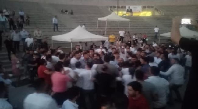 CHP İzmir'de olaylı kongre sonrası flaş gelişme: 8 isim için ihraç talebi!