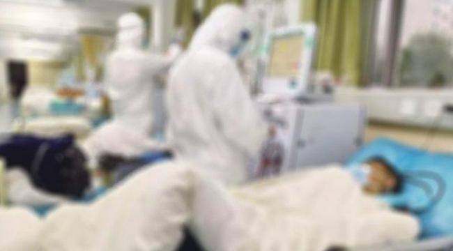 CHP'li Torun, 11 büyükşehirin koronavirüs verisini açıkladı
