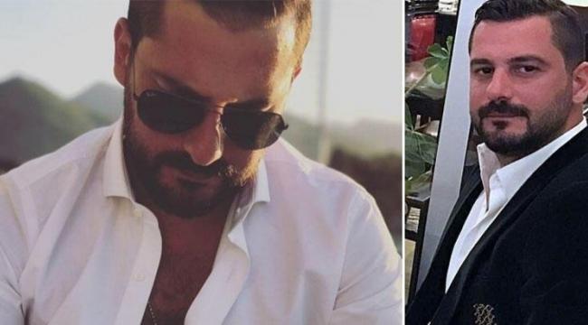 İzmir'de ünlü iş insanının oğlu Barış'ın ölümünün sır perdesi aralanıyor