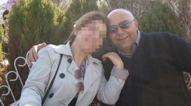İzmir'de vahşet: Emekli öğretmene işkenceli infaz!