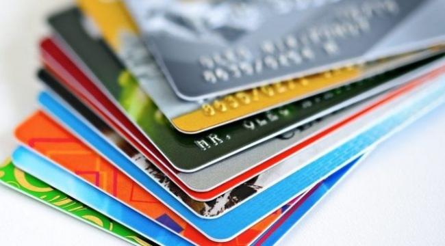 Kredi kartı limitlerine yeni düzenleme