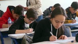 MEB açıkladı: Liselerde yeni dönem