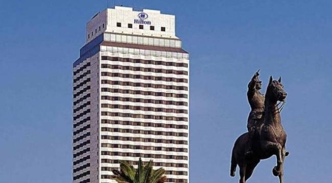 Tunç Soyer'den ayrıntılı Hilton İzmir açıklaması!