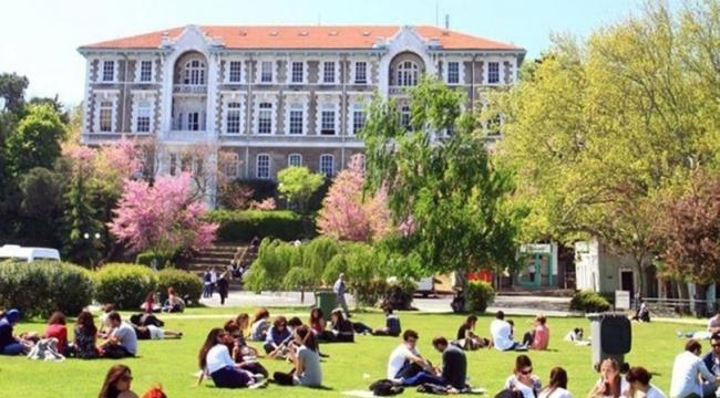 Üniversiteler açılacak mı? Bakanlıktan üniversiteler için 'online' açıklaması!