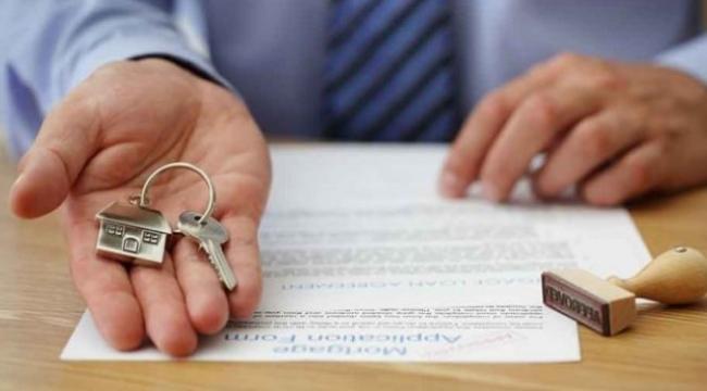 Üniversitelerin uzaktan eğitim kararı sonrası ev kiraları düştü
