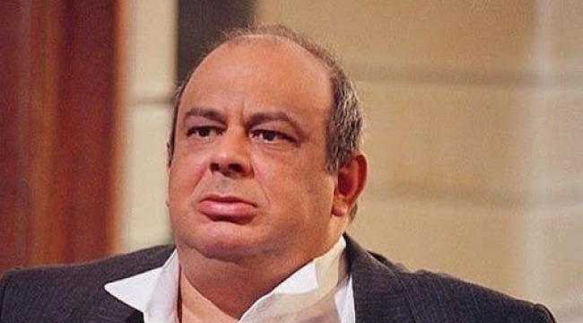 Usta oyuncu Haldun Boysan hayatını kaybetti