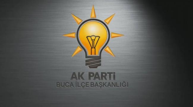 Ak Parti Buca'da  'akrabalık' iddiaları!