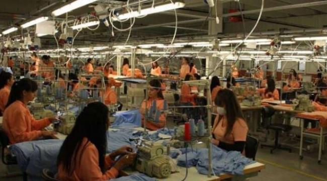 Bakan Selçuk: Yeni istihdam paketi, yeni teşviklerle geliyor