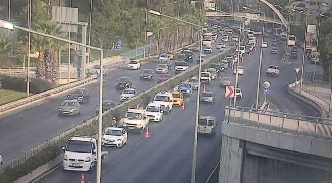Başkan Soyer, İzmir'de trafik sorunun nasıl çözüleceğini açıkladı!