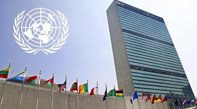 BM, Azerbaycan'da yaşanan sivil kayıpları kınadı