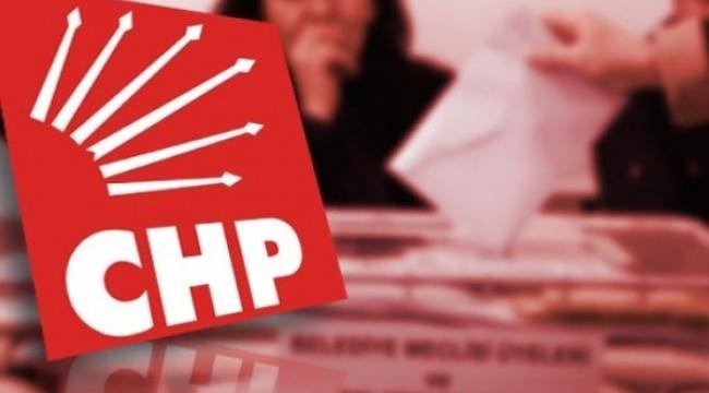 CHP'de esnaf seferberliği: 17 maddelik manifesto
