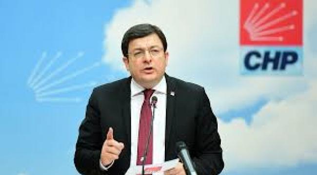 CHP'den AYM tepkisi: Tabii ki uygulanacak, kabile devleti miyiz?