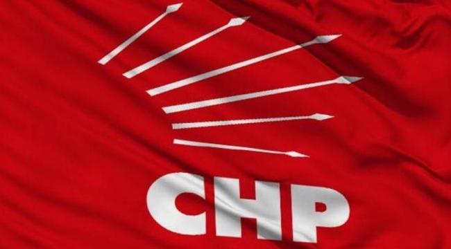 CHP'li vekillerden Bakan'a 6 soru