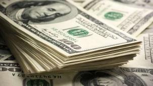 Dolar rekor kırmaya devam ediyor: 8.25'i gördü!