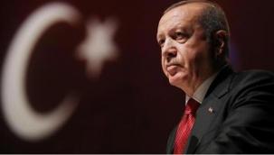 Erdoğan, Kılıçdaroğlu'na karşı kaybetti: AİHM'den tazminat kararı