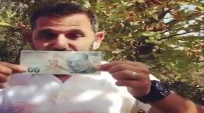 Fatih Portakal'dan yeni video: Pazar enflasyonu!
