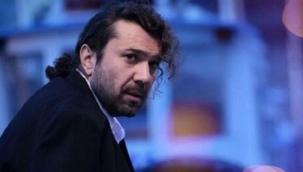 Halil Sezai'den açıklama: Bu bir itibar suikastıdır!