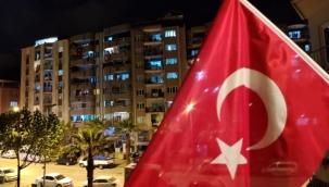 İletişim Başkanlığı'ndan İstiklal Marşı çağrısı