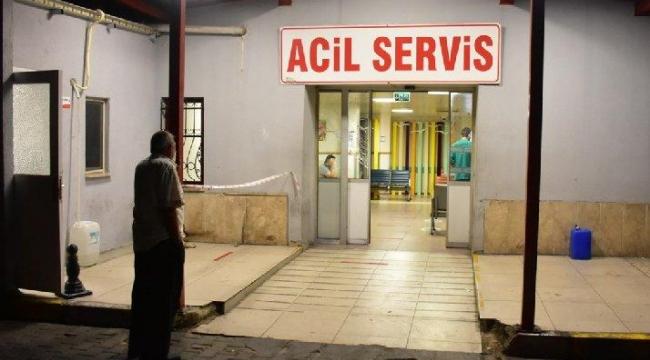 İzmir'de sahte içki bilançosu ağırlaşıyor: Ölü sayısı 6'ya yükseldi