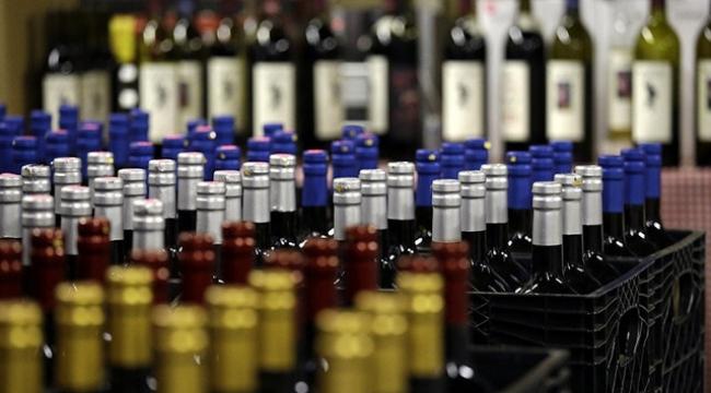 İzmir'de sahte içki can almaya devam ediyor