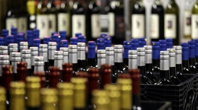 İzmir'de sahte içki faciasında bilanço ağırlaşıyor! Ölü sayısı 10'a çıktı