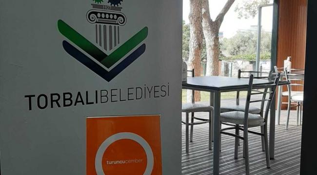 İzmir'de Turuncu Çember büyümeye devam ediyor
