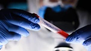 İzmir Valisi'nden korkutan 'koronavirüs' açıklaması!