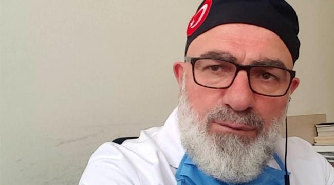 Medeni Kanun'u hedef alan Ali Edizer'den yeni açıklama: Şimdi vazgeçtim