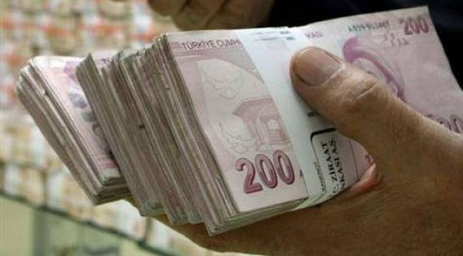 Merkez Bankası açıkladı: TL eylülde dibe vurdu