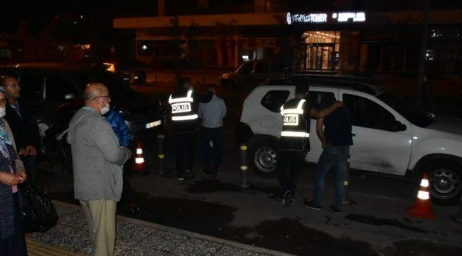 Sahte içki ölümlerinde 10 şüpheli tutuklandı