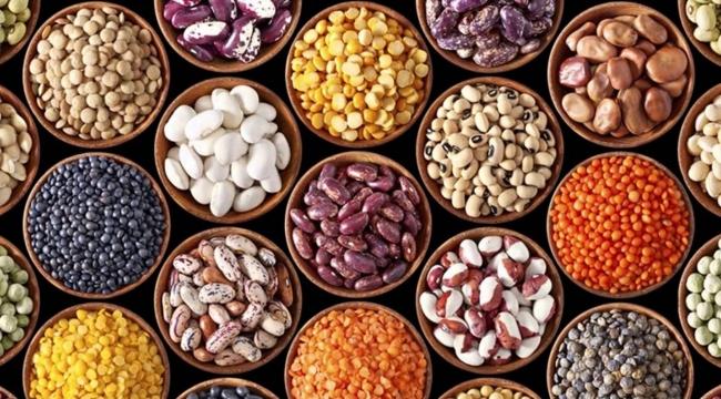 TÜİK'ten flaş açıklama: Gıda ürünlerine büyük zam