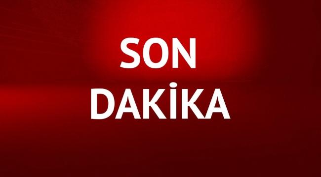 Türkiye'den bir Navtex ilanı daha!