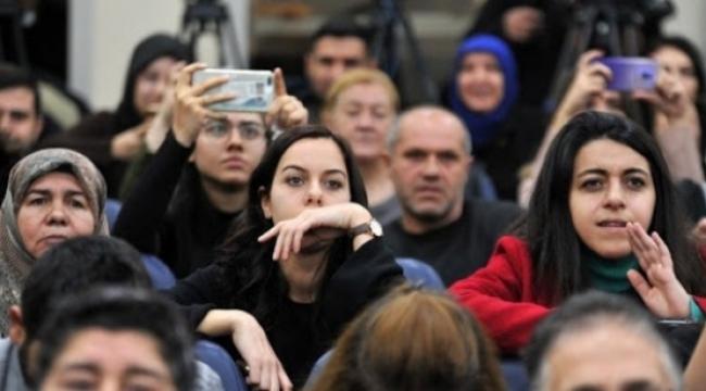 550 bin öğretmen atama bekliyor