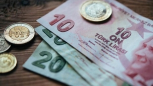 Asgari ücretin görüşüleceği ilk tarih belli oldu