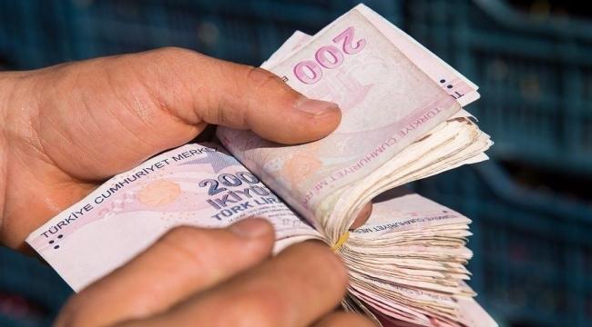 BDDK'ın swap hamlesi sonrası dolar düşüşe geçti!